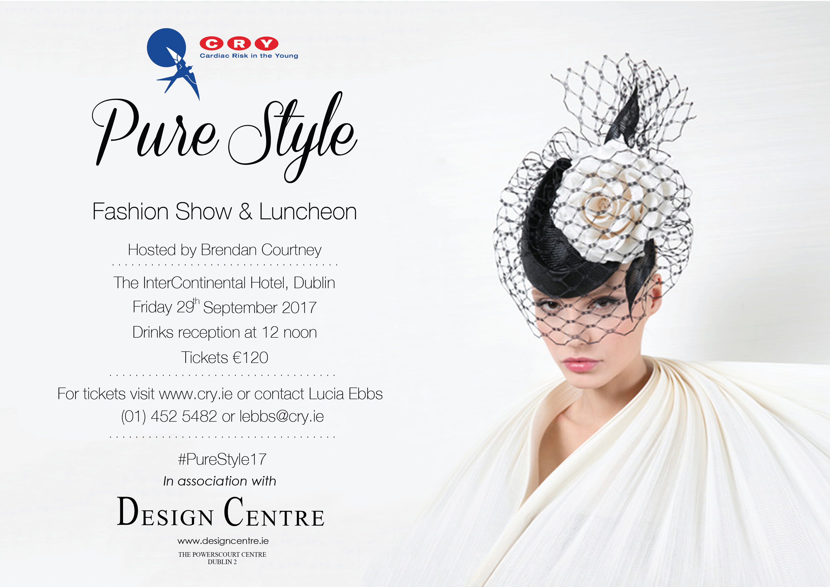 PureStyle17