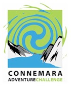 Connemara Adventure Challenge logo
