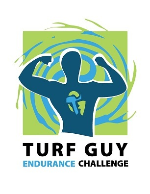 Turf Guy logo