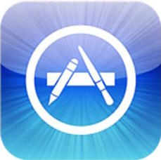 apples-app-store-icon-o
